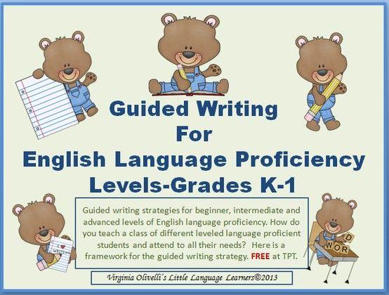 English speaking proficiency of ip student