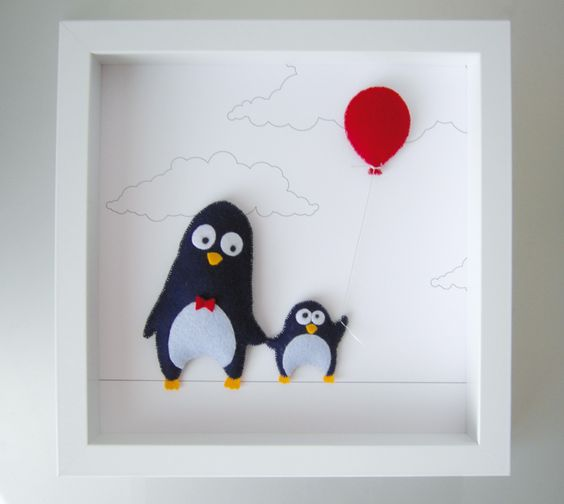 #pingouin