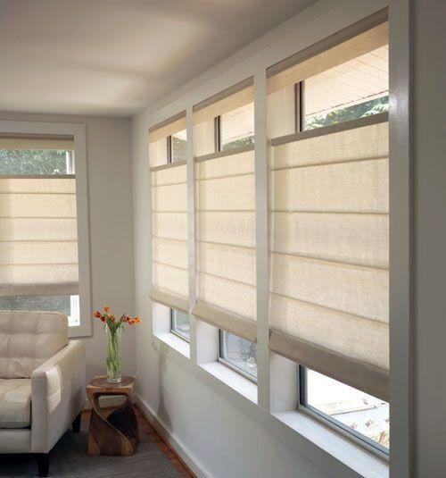 Stylish Window Blinds Delhi That Will Blow Your Mind Modernbathroomwindowblinds Window Treatments Living Room Custom Blinds Blinds Design