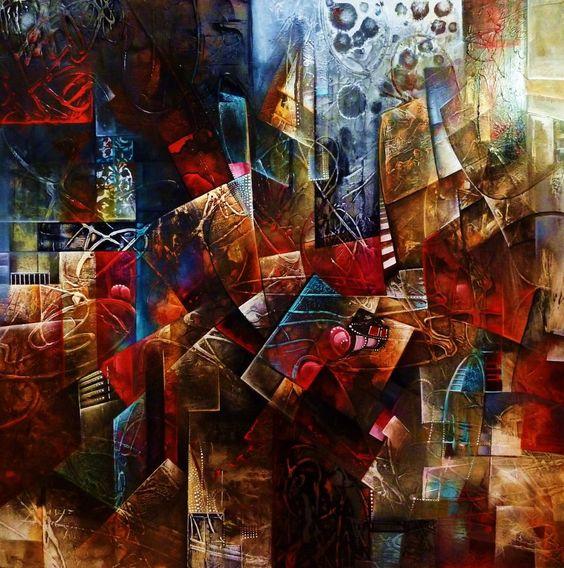 Eldrith by Amytea.deviantart.com on @deviantART