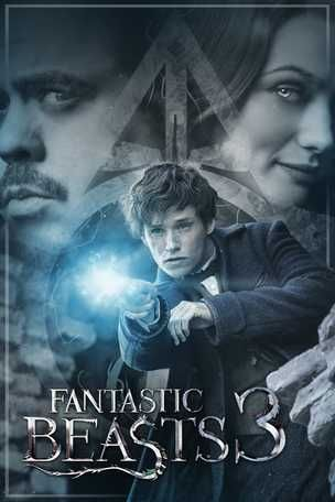 2020 Movie Releases Every Movie Released In 2020 Fantastic Beasts Free Movies Online Full Movies Online Free