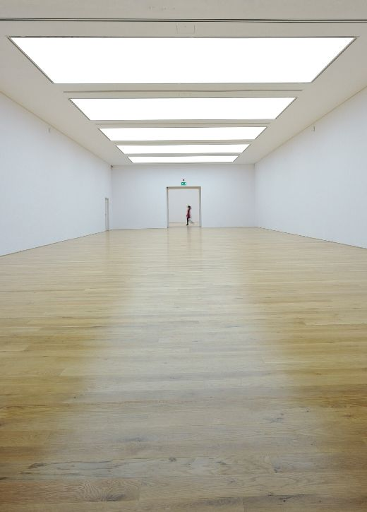 Empty museum space google search tyler alexandra pinterest sciox Images
