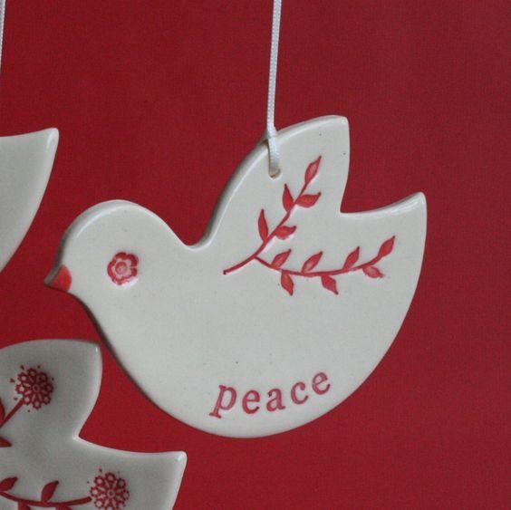 barco de papel de imprensa - Bird Natal (projeto 5) projeto 2010