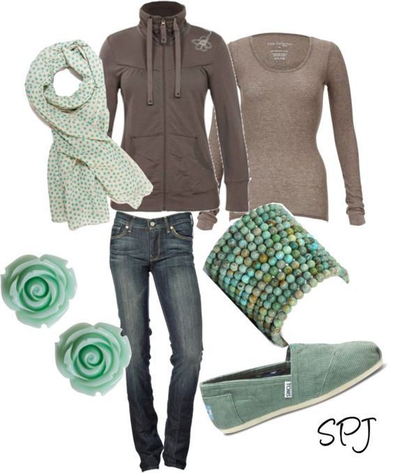 """Helena"" by s-p-j on Polyvore"