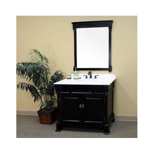42 Inch Bathroom Vanity Home Depot 28 Images Home Depot 42 Inch Bathroom Vanity 28 Images 42