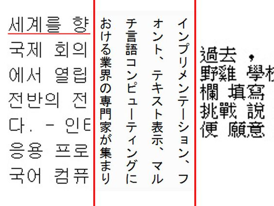 japanese language writing Much about the roots of the japanese language is unclear some link it to the altaic language family, which includes turkish, mongolian and other languages, but it also shows similarities to austronesian languages like polynesian writing the japanese writing system consists of three different character sets: kanji ( several.