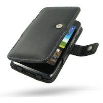 Motorola offer Motorola Atrix HD MB886 Leather Case - Book Type by PDair (Black). This awesome product currently limited units, you can buy it now for  $37.99, You save - New