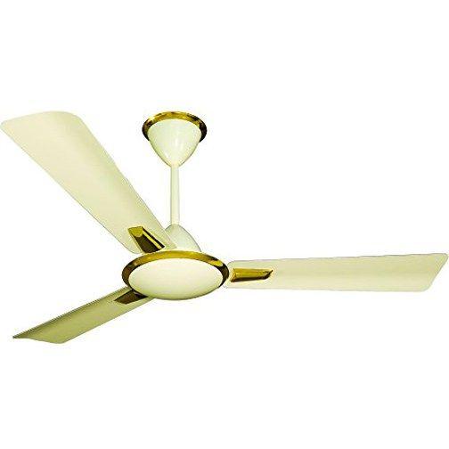 Crompton Aura 48 Inch High Speed Ceiling Fan With Images Ceiling Fan Celing Fan Fan