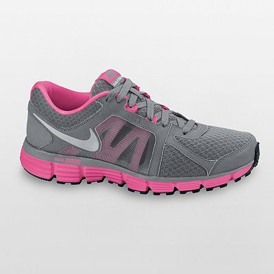 Nike Dual Fusion Running Shoes - Most Comfortable Sneakers I've Ever Owned: High Performance Running, Women'S Athletic Shoes, Fashion Style, Nike Shoes Outlet, Sexy Shoes, Nike Shoes 2014, Running Shoes Women, Shoes Sneakers, Nike Dual Fusion