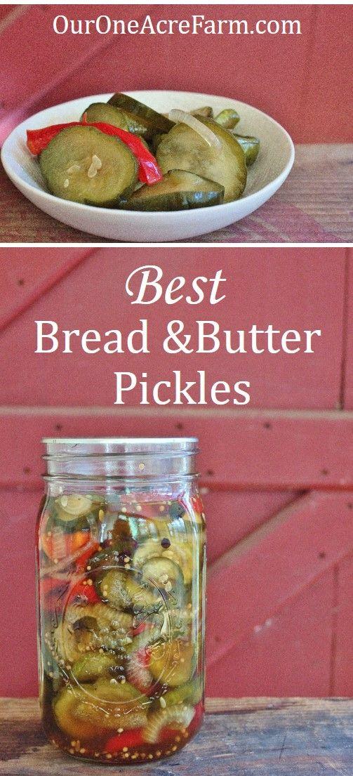 Breads, Apple cider vinegar and Butter on Pinterest