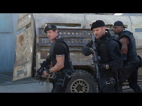 Filme De Acao 2019 Os Mercenarios 2 Filme Completo Dublado Filme De Aventura Youtube Mercenarios 2 Filmes De Acao Filmes