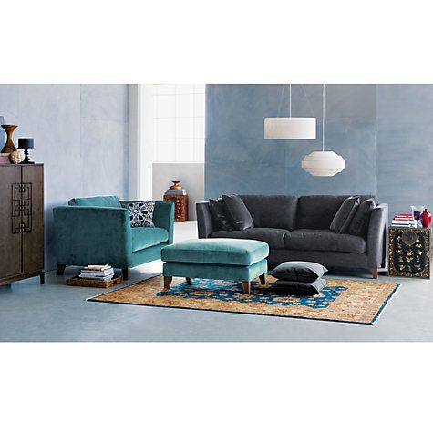 John lewis ceilings and lights on pinterest for Living room ideas john lewis
