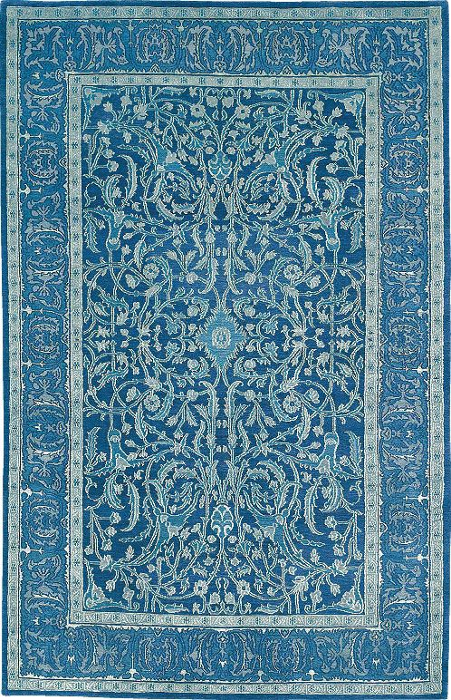 Emerald Isle Ice Blue In 2020 Silk Carpet Ice Blue Emerald Isle