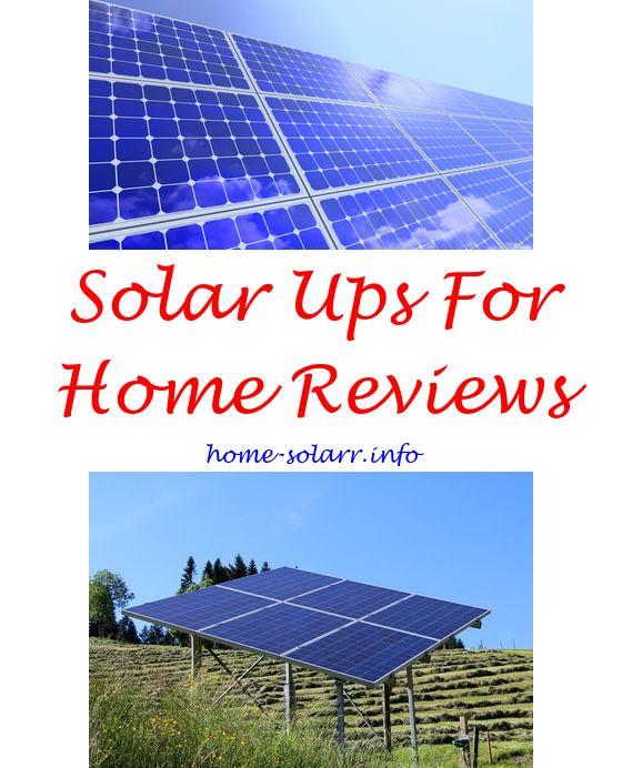 Passive Energy Define Passive Solar Heating Solar Heater Diy Greenhouses 5594328240 Residential Solar Panels Solar Pool Heater Solar Panel Installation