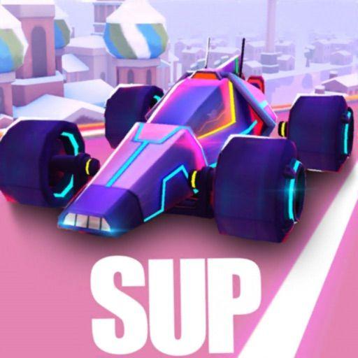 Sup Multiplayer Racing Online Generator In 2020 Game Data