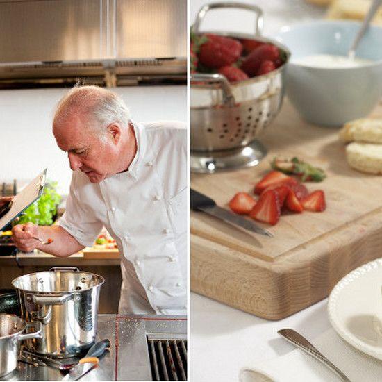 Top 10 Przepisy Inspirowane Kuchnia Ewy Wachowicz Kitchen Compost Bin Compost