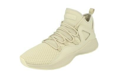 adidas Pro Bounce Low Men's White Basketball Shoes 2019 Low Top Sneakers EF0472   eBay