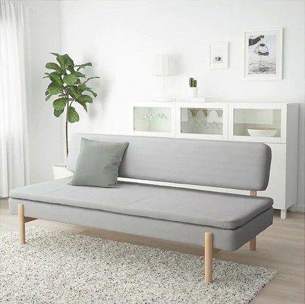 Shopping Deco Ou Trouver Un Beau Canape Convertible Canape Convertible But Canape Matelas A Ressorts