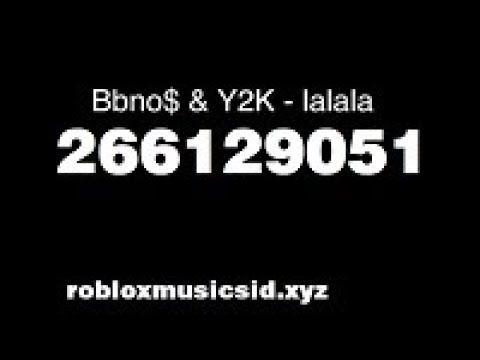 Uicideboy Dead Batteries Roblox Id Roblox Music Codes Dead Battery Roblox Dead