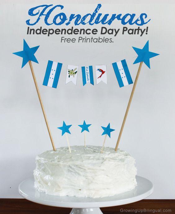 Cake Designs Honduras : Pinterest   The world s catalog of ideas
