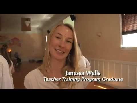#Yoga_Teacher_Training San Francisco (415) 494-4384 (Part 4/5)