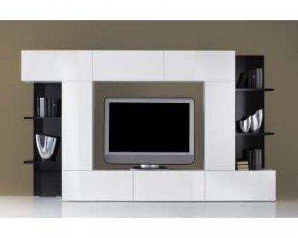 Dado mobile porta tv   mobili da soggiorno   annunci gratuiti ...