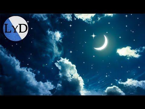 Música Para Dormir Profundamente Música Relajante Para Dormir Música Para Relaj Musica Para Dormir Profundamente Musica Para Relajarse Música De Meditación
