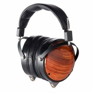 Audeze will be at Stereo Exchange in New York on Thursday, click through for this and all the latest Hifi news and reviews on Hifipig.com  #hifi #hifinews #digthepig
