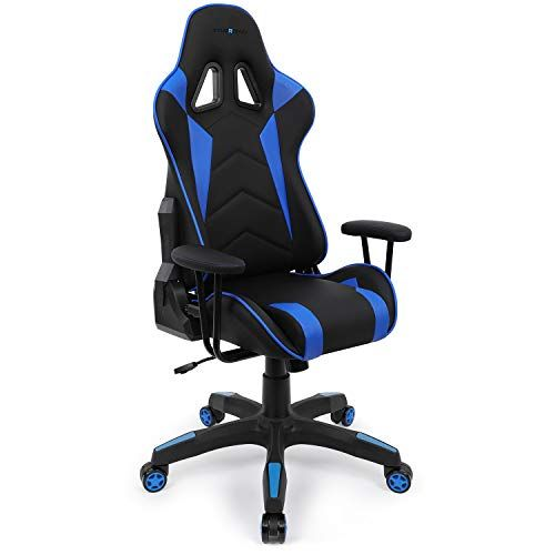 Fenix Mini Gaming Racing Chair Ergonomic Adjustable Skin Friendly Vinyl Kid S Children Chair Special Design As Mom Hug Kids Chairs Racing Chair Active Sitting
