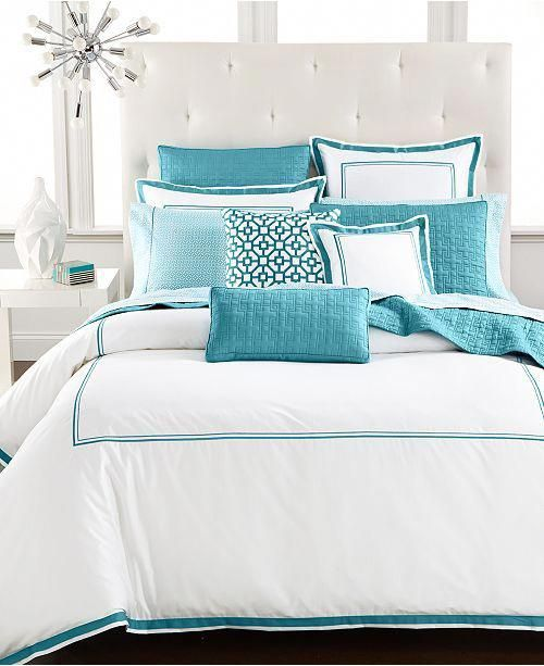 Matching Bedding And Curtains Post 4065516812 Bedlinendefinition Macys Bedding Bed Linens Luxury White Bed Set