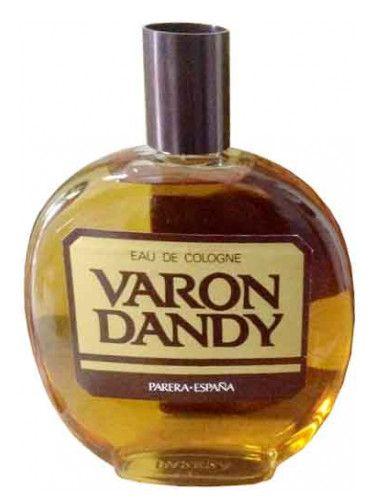 Aquellos aromas................... 24149e789523191e6c33cf0d031b887d