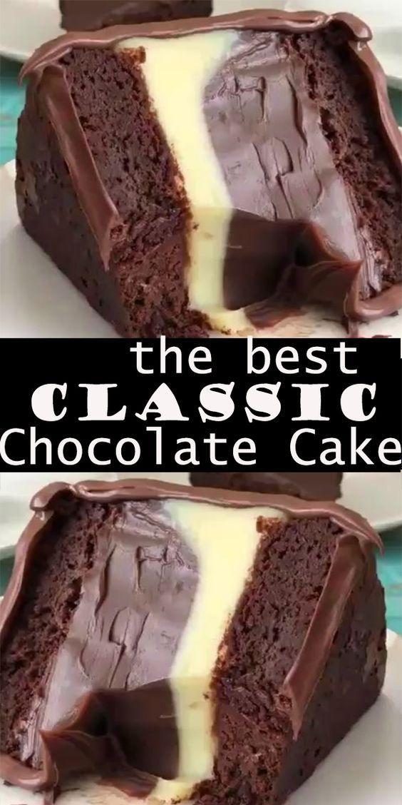 2414df0a0d212f7f8f9459aa7605e2bf - Schokoladentorten Rezepte