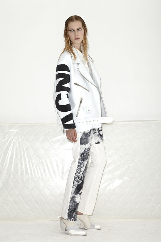 Acne-Studios-Resort-2013-