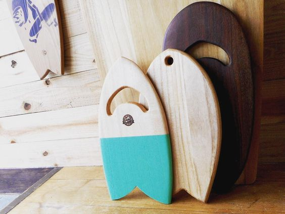 #Handplanes for #bodysurf #body #whomping #handboard #prancha de bodysurf #wood #surfboards #handmade #handcraft #surf #surfing #paipo #handguns #handslides #handplank