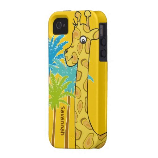 >>>Smart Deals for          	Mustard Yellow Giraffe Aqua and Lime Palm Trees iPhone 4 Cases           	Mustard Yellow Giraffe Aqua and Lime Palm Trees iPhone 4 Cases We provide you all shopping site and all informations in our go to store link. You will see low prices onDeals          	Mustard...Cleck Hot Deals >>> http://www.zazzle.com/mustard_yellow_giraffe_aqua_and_lime_palm_trees_case-179617130021701537?rf=238627982471231924&zbar=1&tc=terrest