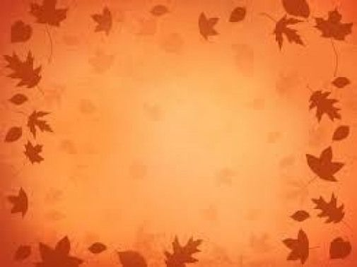 Image Result For Background Powerpoint Childcare Childcare Background November Backgrounds Church Backgrounds Photo Background Images