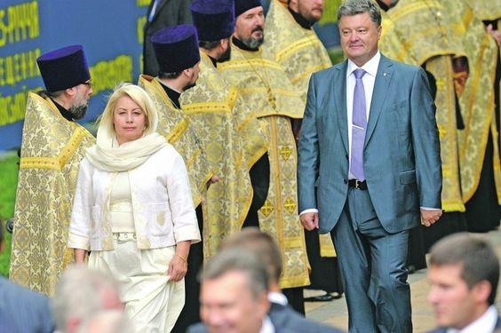 """""""Батькивщина"""" объявила о выходе из коалиции ВР - Цензор.НЕТ 3290"""