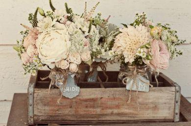 Soft light by miyuki.yamauchi.547 — Loverly Weddings