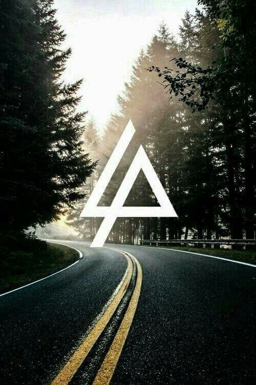 Linkin Park Linkin Park Wallpaper Linkin Park Chester Linkin Park
