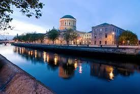 dublin irlanda - Buscar con Google
