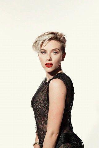 Pin By Sb On Scarlett Johansson Scarlett Johansson Scarlet Johansson Scarlett Johanson