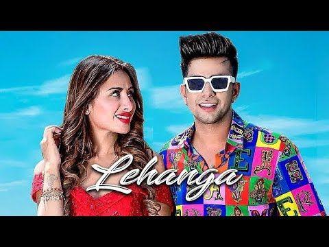 Lehanga Jass Manak Official Video Song 2019 Jass Manak Latest Punjabi Songs Geet Mp3 Youtube Album Songs Song Hindi Songs