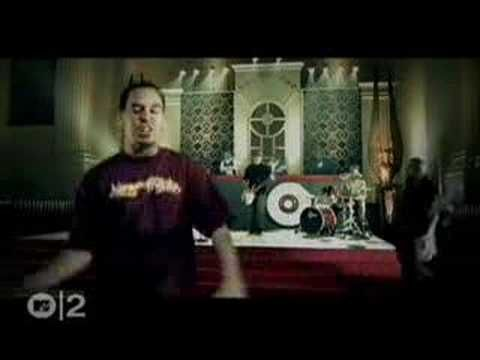 Linkin Park Feat. The Executioners - It's Goin' Down