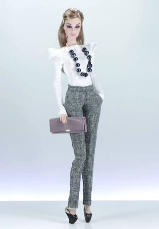 fashion royalty 16 doll - Google Search