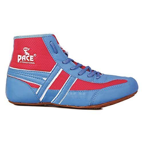 Wrestling shoes, Asics men, Asics