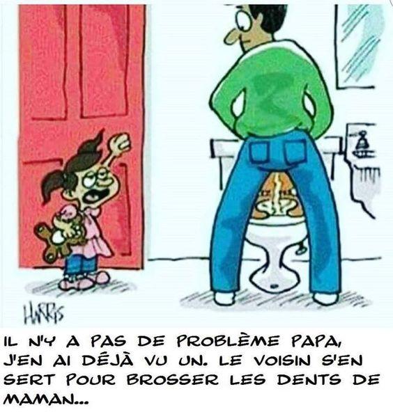 L'Humour Noir... - Page 21 241cebd06b97eb6f328cca91c097c94a