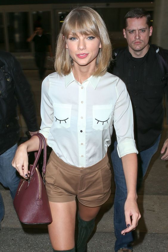 taylor-swift-style-arriving-at-lax-airport-october-2014_1.jpg (1280×1921)