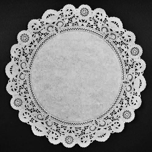 16 Off White Paper Doilies Brooklace Centerpiece Etsy In 2021 Paper Doilies Paper Lace Paper Lace Doilies