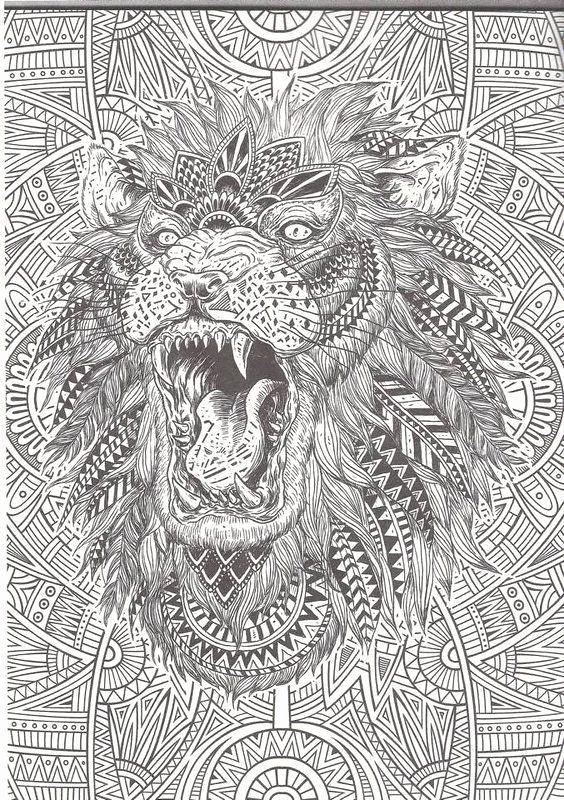 Die Hard Coloring Book Elegant Aˆs 24 Die Hard Coloring Book In 2020 Mit Bildern Detailed Coloring Pages Lion Coloring Pages Animal Coloring Pages