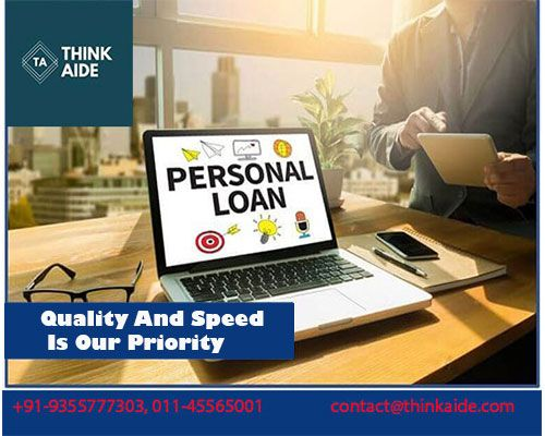 A Personal Loan Is Basically An Unsecured Loan Taken By Borrowers To Meet Their Varied Financial Needs Personal Loan Is Al Personal Loans Loan Unsecured Loans